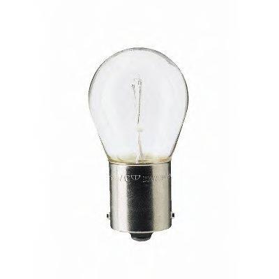 PHILIPS 12498VPB2 Лампа накаливания, фонарь указателя поворота; Лампа накаливания, основная фара; Лампа накаливания, фонарь сигнала тормож./ задний габ. огонь; Лампа накаливания, фонарь сигнала торможения; Лампа накаливания, фонарь освещения номерного знака; Лампа накаливания, задняя противотуманная фара; Лампа накаливания, фара заднего хода; Лампа накаливания, задний гарабитный огонь; Лампа накаливания, oсвещение салона; Лампа накаливания, стояночные огни / габаритные фонари; Лампа накаливания; Лампа накаливания, фонарь указателя поворота; Лампа накаливания, фонарь сигнала тормож./ задний габ. огонь; Лампа накаливания, фонарь сигнала торможения