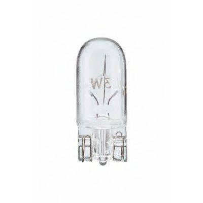 Лампа накаливания; Лампа, страховочное освещение двери PHILIPS 12960CP
