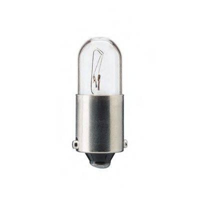 Лампа накаливания, фонарь указателя поворота; Лампа накаливания, фонарь освещения номерного знака; Лампа накаливания, задний гарабитный огонь; Лампа накаливания, oсвещение салона; Лампа накаливания, фонарь освещения багажника; Лампа накаливания, подкапотная лампа; Лампа накаливания, стояночные огни / габаритные фонари; Лампа накаливания; Лампа накаливания, стояночный / габаритный огонь; Лампа накаливания, фонарь указателя поворота; Лампа накаливания, фонарь освещения номерного знака; Лампа накаливания, подкапотная лампа; Лампа накаливания, стояночные огни / габаритные фонари; Лампа, освещение ящика для перчаток; Лампа, лампа чтения PHILIPS 12929CP