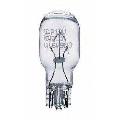 Лампа накаливания, фонарь указателя поворота; Лампа накаливания, фонарь сигнала тормож./ задний габ. огонь; Лампа накаливания, фонарь сигнала торможения; Лампа накаливания, задняя противотуманная фара; Лампа накаливания, фара заднего хода; Лампа накаливания, задний гарабитный огонь; Лампа накаливания; Лампа накаливания, фонарь сигнала тормож./ задний габ. огонь; Лампа накаливания, фонарь сигнала торможения; Лампа накаливания, фара заднего хода; Лампа накаливания, задний гарабитный огонь; Лампа накаливания, дополнительный фонарь сигнала торможения; Лампа накаливания, дополнительный фонарь сигнала торможения PHILIPS 12067CP