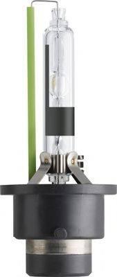PHILIPS 85126SYC1 Лампа накаливания, фара дальнего света; Лампа накаливания, основная фара; Лампа накаливания; Лампа накаливания, основная фара; Лампа накаливания, фара дальнего света
