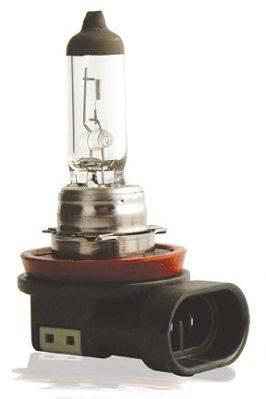 PHILIPS 12362LLECOC1 Лампа накаливания, фара дальнего света; Лампа накаливания, основная фара; Лампа накаливания, противотуманная фара; Лампа накаливания, стояночные огни / габаритные фонари; Лампа накаливания; Лампа накаливания, основная фара; Лампа накаливания, фара дальнего света; Лампа накаливания, противотуманная фара; Лампа накаливания, стояночные огни / габаритные фонари; Лампа накаливания, фара с авт. системой стабилизации; Лампа накаливания, фара с авт. системой стабилизации; Лампа накаливания, фара дневного освещения; Лампа накаливания, фара дневного освещения