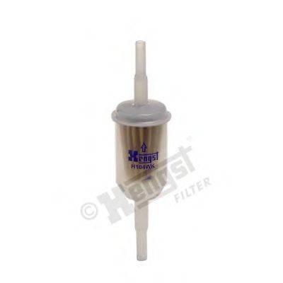 Топливный фильтр HENGST FILTER H104WK