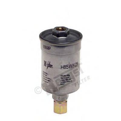 HENGST FILTER H85WK01 Топливный фильтр