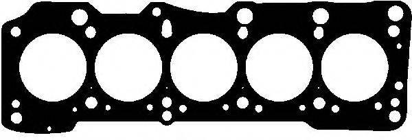 Прокладка, головка цилиндра GLASER H00997-00