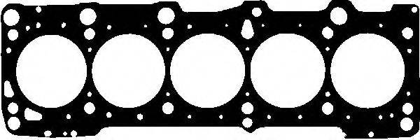 Прокладка, головка цилиндра GLASER H02396-00