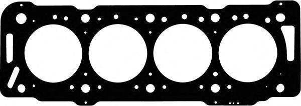 Прокладка, головка цилиндра GLASER H05616-00