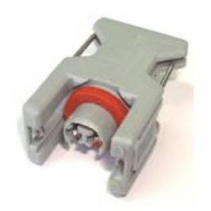 Комплект проводов DELPHI 9001-845