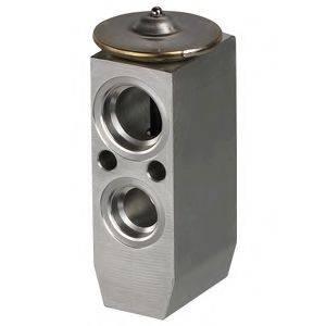 DELPHI TSP0585112 Расширительный клапан, кондиционер
