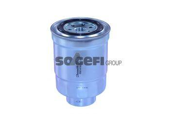 TECNOCAR RN141B Топливный фильтр