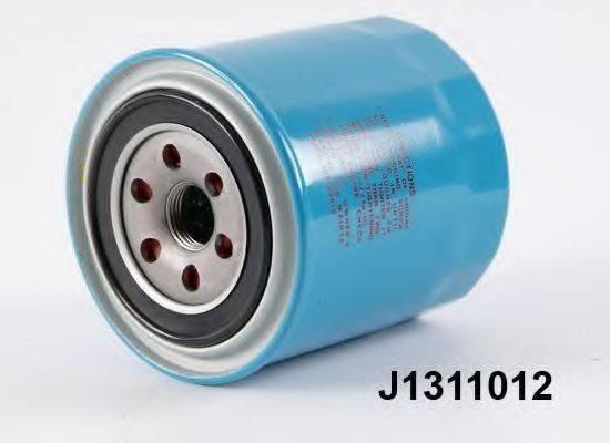 MAGNETI MARELLI 161013110120 Масляный фильтр