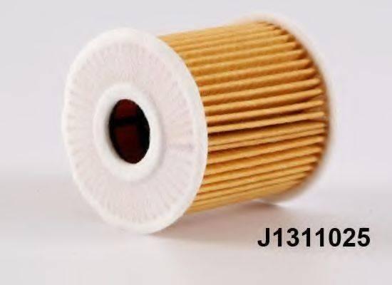 MAGNETI MARELLI 161013110250 Масляный фильтр