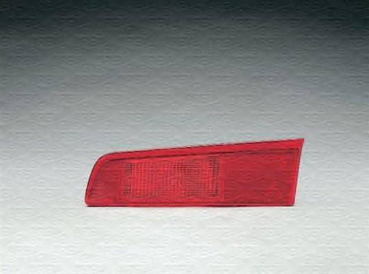 MAGNETI MARELLI 712364001129 Задний фонарь
