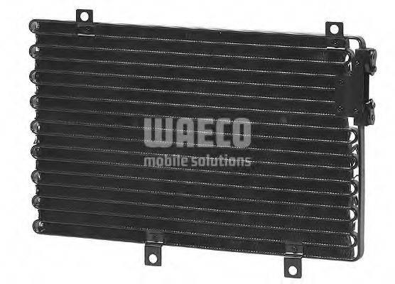 WAECO 8880400112 Конденсатор, кондиционер