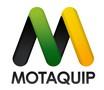 MOTAQUIP